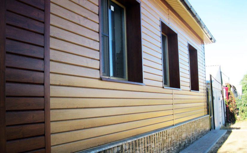 отделка домов в рузском рай